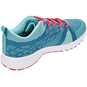 CMP Campagnolo Bttrfly Foam Fitness Shoes Unisex Curacao